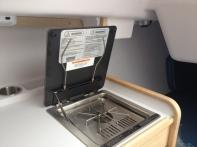 C275-stove