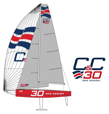 cc30slide