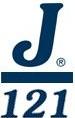j121logo