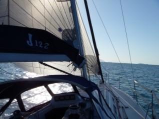 J122 Joss 2