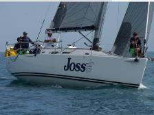 J122 Joss