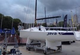 J70 Java