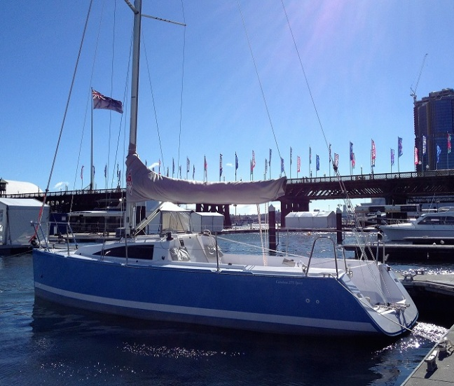 yachtspot – Page 8 – Yachtspot – your spot for yachts