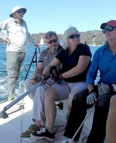 cc30-first-sail