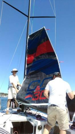 cc30-first-sail1