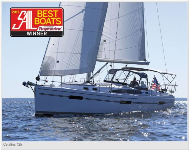 sail-c425