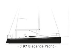 J97 Elegance Yacht