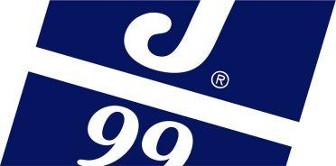 J99 logo