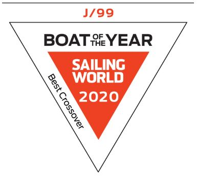 J99 SailingWorld