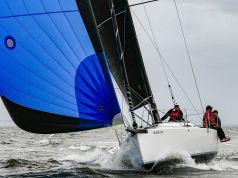 SailingWorld J99-2
