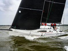 SailingWorld J99
